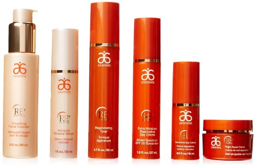 RE9 Advanced Reviews - A Complete Anti-Aging Solution