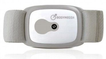 Bodymedia Link vs Core