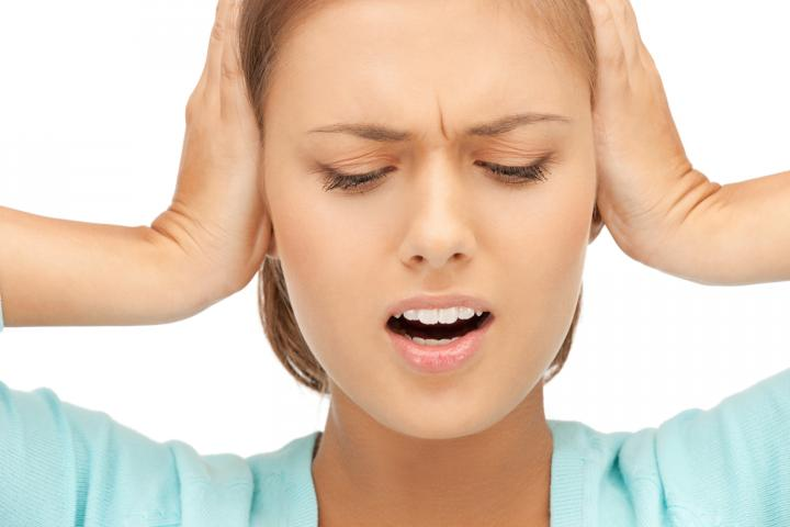Nasal Polyps Treatment Miracle Review 2