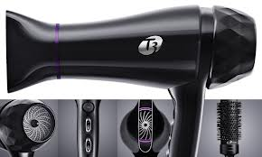 T3 Featherweight 2 vs Luxe 2i