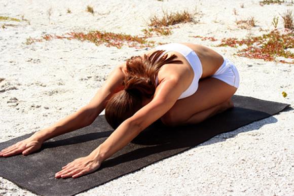 Hatha Yoga vs Bikram Yoga 1