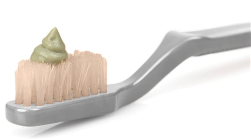 Best Toothbrush for Receding Gums 1