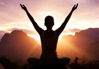 Health Benefits of Kundalini Reiki