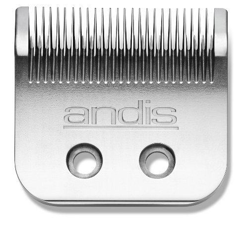 Andis Phat Master Hair Clipper Reviews 1