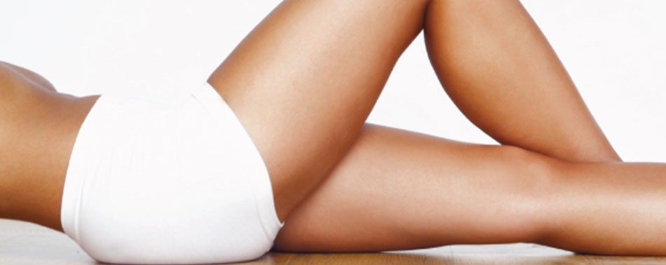 How expensive is laser hair removal