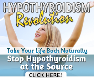 hypothyroidismrevolution-300x250