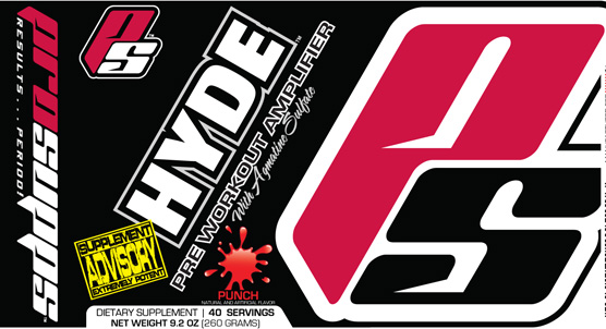 HYDE-FP-label-3X10.875