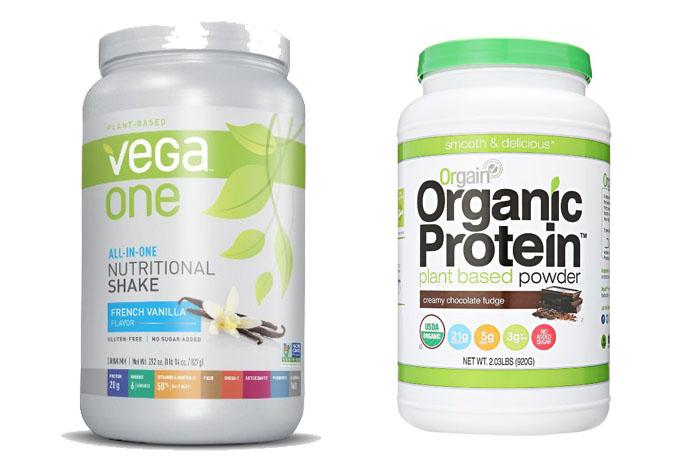 vega-one-vs-orgain