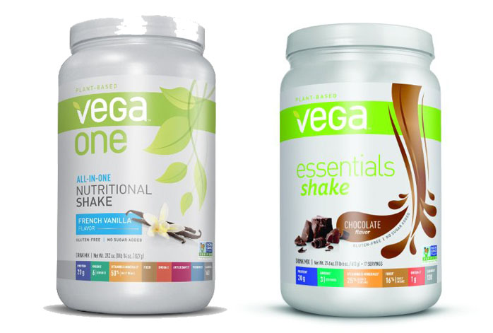 vega-one-vs-vega-essentials