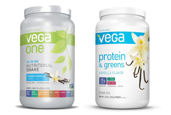 vega-one-vs-vega-protein-and-greens