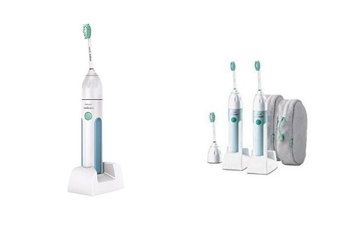 philips-sonicare-essence-vs-elite