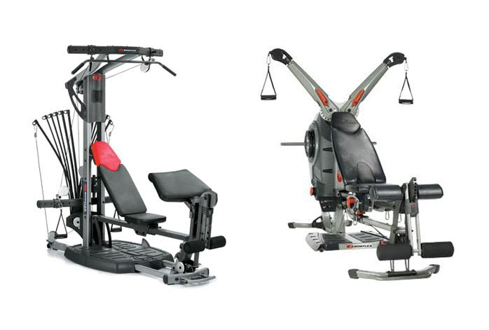 bowflex-ultimate-2-vs-revolution