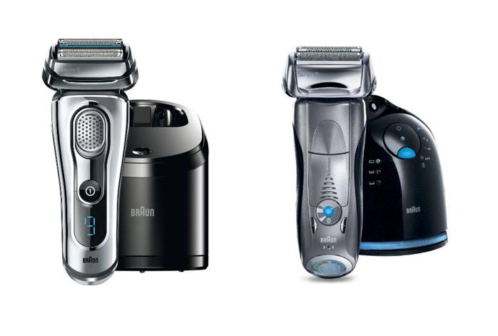 braun-series-9-vs-braun-series-7