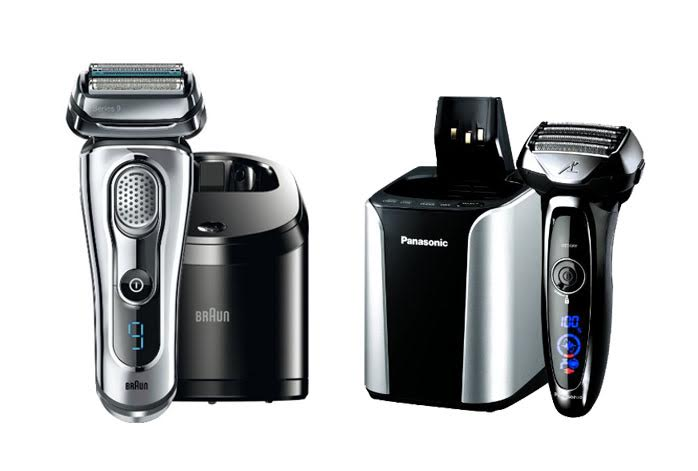 braun-series-9-vs-panasonic-arc-5