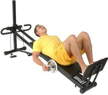 vigorfit-3000-xl-w-power-pilates-kit-gym-review-affordable-feature-packed