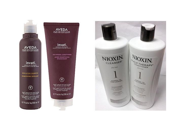 aveda-invati-vs-nioxin
