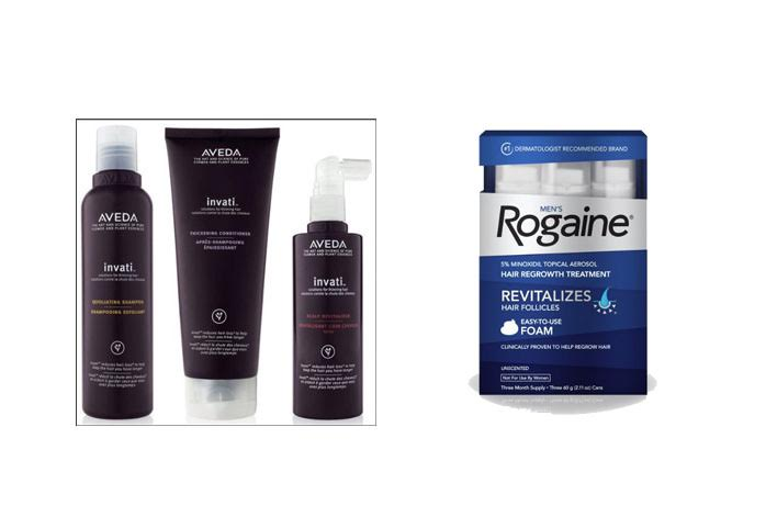 aveda-invati-vs-rogaine