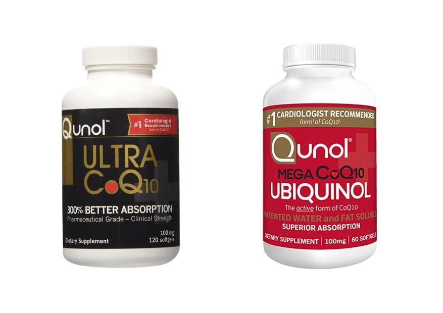 qunol-coq10-vs-ubiquinol