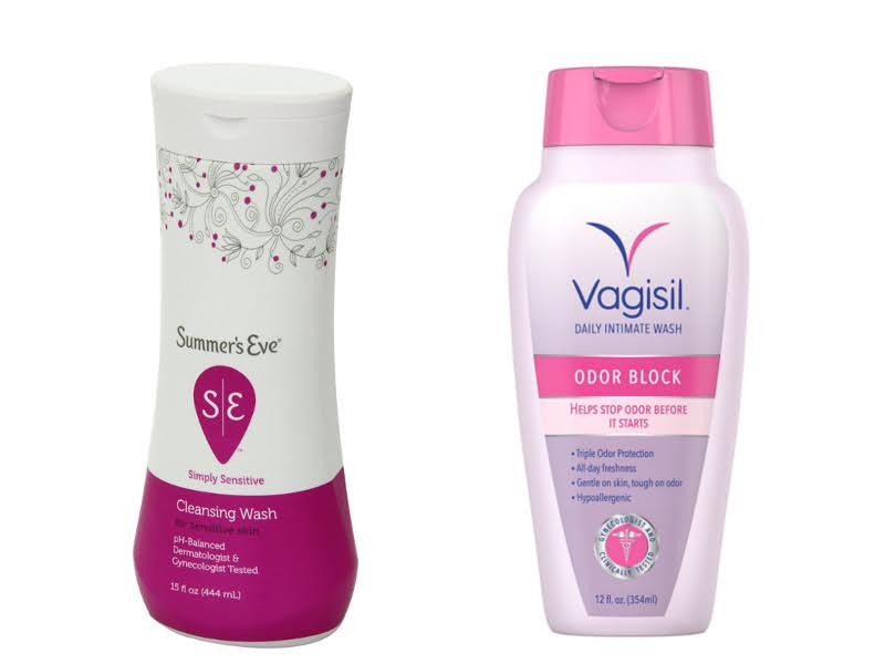 vagisil-wash-vs-summers-eve