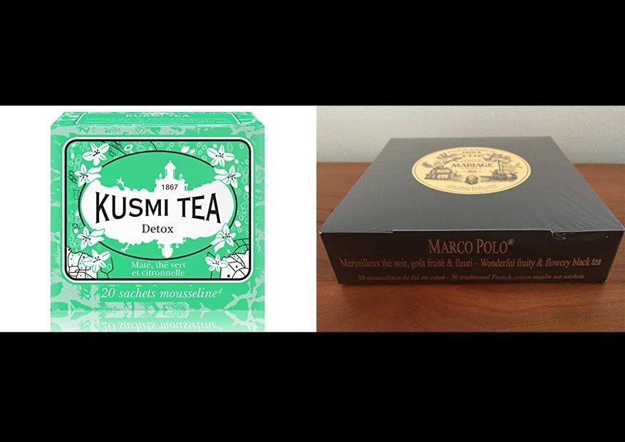 kusmi-tea-vs-mariage-freres