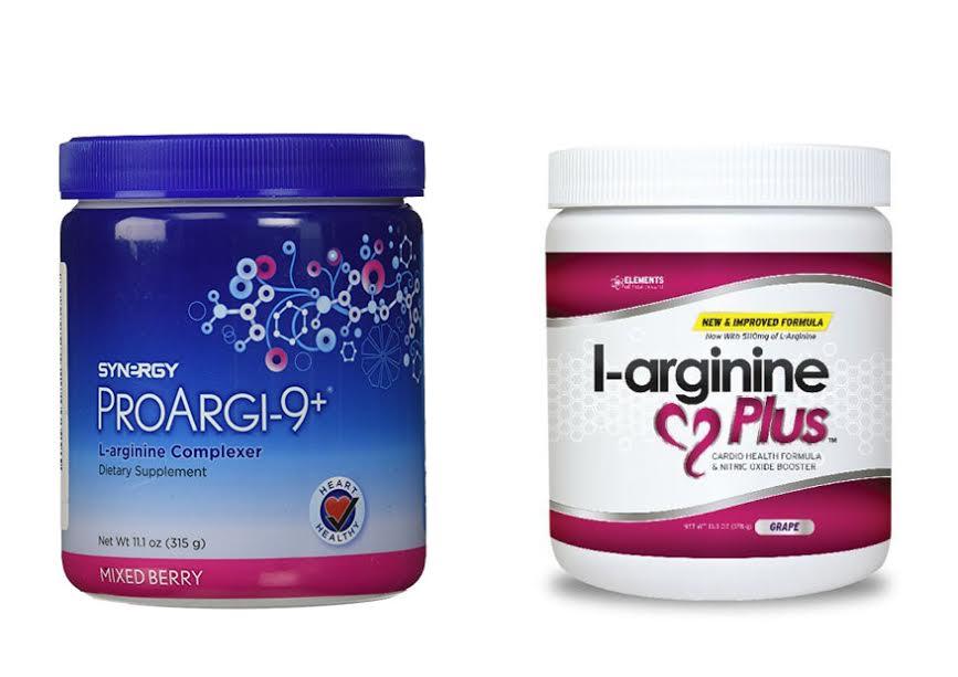 proargi-9-vs-l-arginine-plus