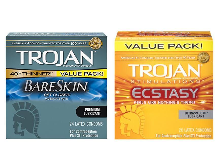 trojan-bareskin-vs-ecstasy