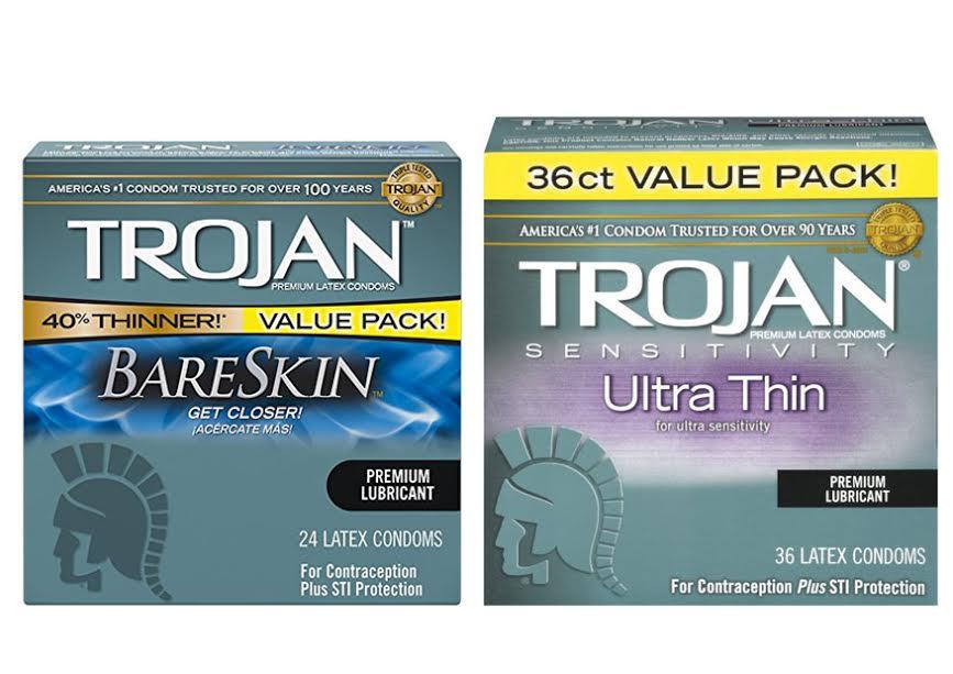 trojan-bareskin-vs-ultra-thin