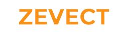 Zevect.com